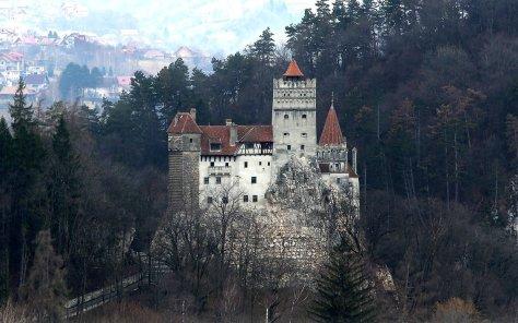 171108-el-castillo-de-bran